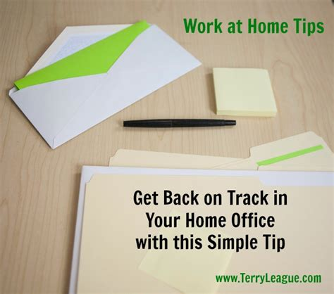 home office schedule archives terry league