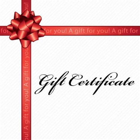 Wasabi Gift Card - blu wasabi gift certificate blu wasabi