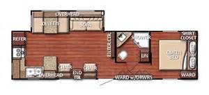 innsbruck rv floor plans 2014 gulf innsbruck 295sbw travel trailer murray
