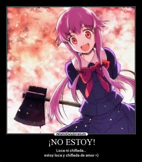 Q Anime Es by 161 No Estoy Desmotivaciones