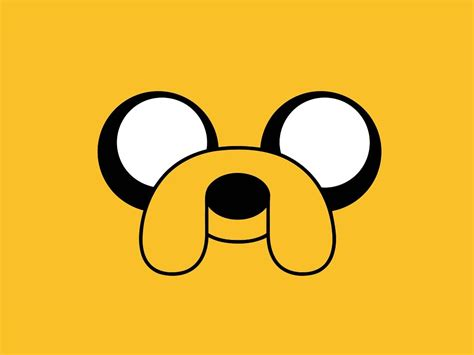 jake s puppies image jake the jpg the adventure time wiki mathematical