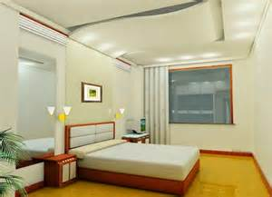 Modern Bedroom Ceiling Light 33 Cool Ideas For Led Ceiling Lights And Wall Lighting Fixtures 2017