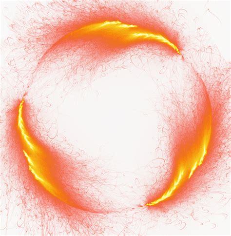 imagenes de zumba png png火焰素材 花瓣网 陪你做生活的设计师 背景素材