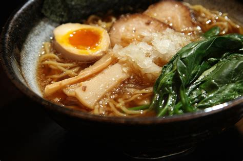 Ramen Octopus japanese food festival get ready for specialty ramen and gooey octopus balls la times