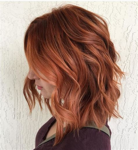 aveda institute dallas reviews hair highlights best 25 aveda hair color ideas on pinterest aveda color