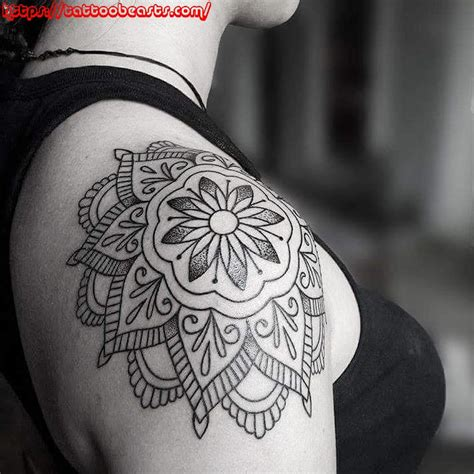tattoo designs for women on shoulder shoulder tattoos designs ideas for and