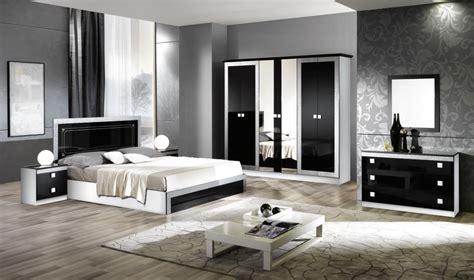 arredo moderne dormitoare moderne linea arredo