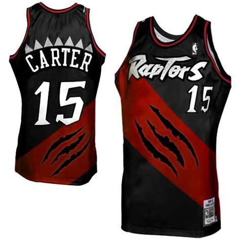 Jersey Design Raptors | basketball jersey raptors designs to draw