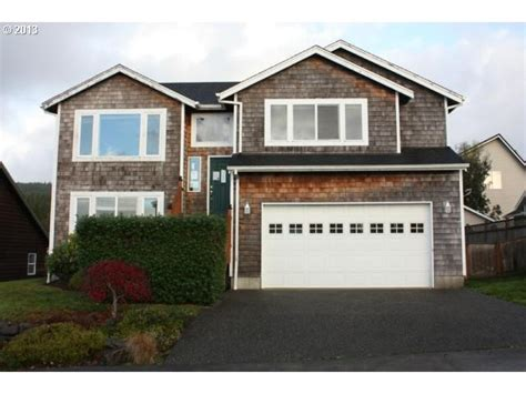house seaside oregon seaside oregon reo homes foreclosures in seaside oregon search for reo properties and bank