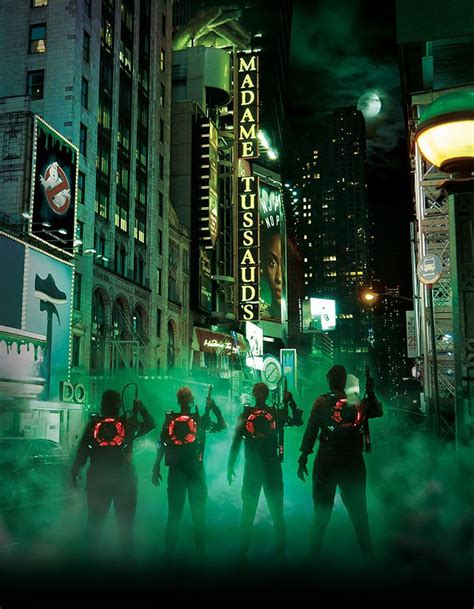 ghost film new york 1000 images about ghostbusters attractions on pinterest