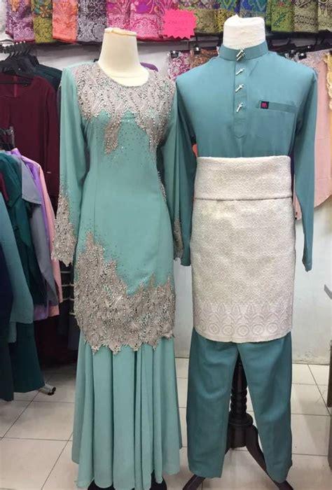 Produk Terbaru Electronik Terkini Rj45 Bnc Network And Coaxial Cable baju raya wanita 2018 vercato raya 2017 with baju kurung moden kurung lace pink bubblegum