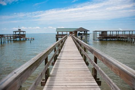 point clear cottages fairhope mobile bay alabama photos