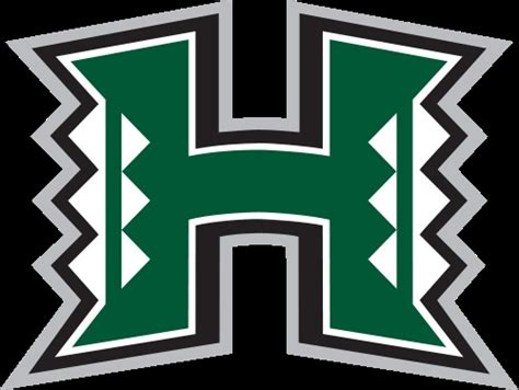 of hawaii logo 11 best images about of hawaii at manoa
