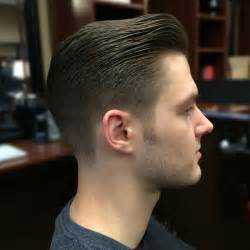 coiffed hairstyles executive 70 best taper fade men s haircuts 2017 ideas styles
