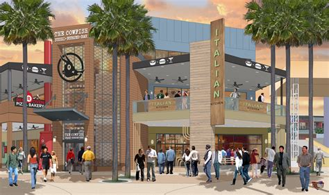 theme park news theme park news universal unveils 8 new venues for
