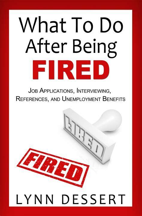Cover letter after being fired sample letter to get your job sample letter to get your job back after being fired spiritdancerdesigns Images