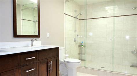 Bathroom Renovation Frankston Small Bathroom Renovations Ideas And Remodeling Tips