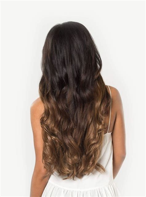 luxy hair extensions hairstyles 1000 images about luxy hair extensions on pinterest