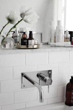 marble bathroom shelf marble shelf on pinterest gold pouf shelves and white