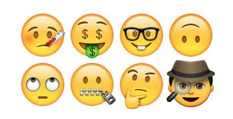 Emoji New | ios 9 1 emoji changelog