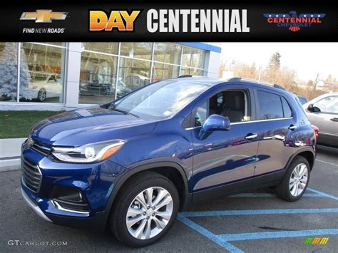 chevy trax colors chevy trax colors 2017 best new cars for 2018