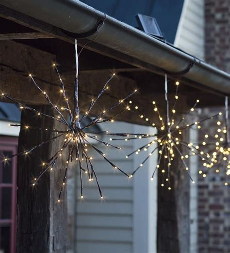 141 best outdoor christmas lights decor images on