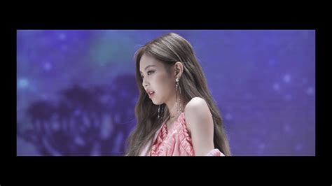 blackpink us blackpink 마지막처럼 as if it s your last m v behind the