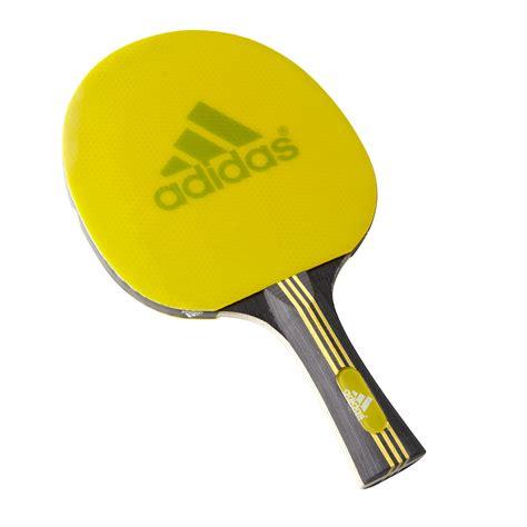adidas laser table tennis bat ebay