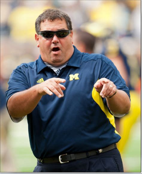 the hoke the hoover street rag michigan defense theater experiment