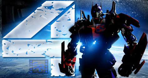 film gratis transformers 4 baixar transformers 4 rise of galvatron em 2014 elite