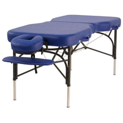 bodynova massage tables yoga mats oakworks taoline pilates