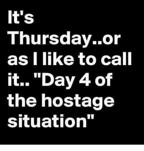 I Called It by 25 Best Memes About Its Thursday Its Thursday Memes