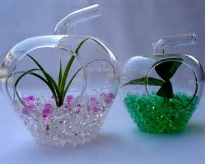 Vase Gel Balls Water Beads Crystal Water Beads
