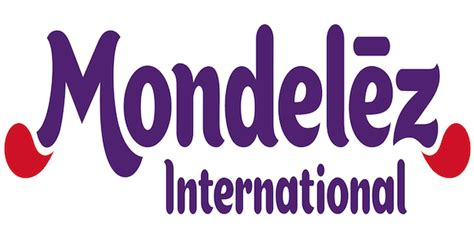 Mondelez International Mba Internship by Nairacareer Talent Acquisition Lead West Africa At