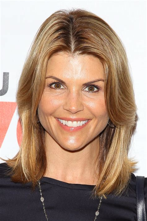 lori loughlin born lori loughlin biography yify tv series