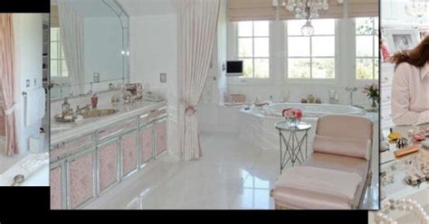 vanderpump dressing room vanderpump closet bath closet dressing room vanity vanderpump and bath