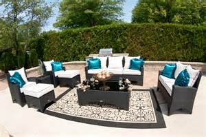 seating patio furniture open air lifestyles llc improves the marchesa all weather
