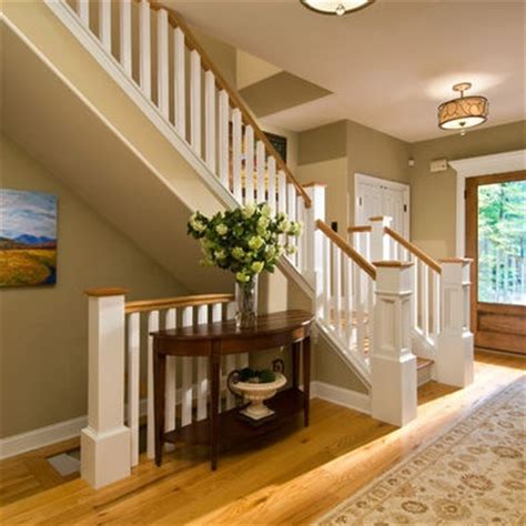 living room to basement stairs 11 best entryway stairs images on entryway stairs stairs and for the home