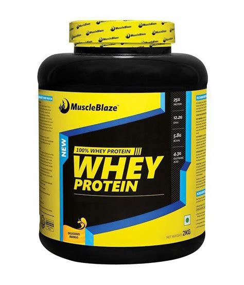 6 protein categories view all categories bodybuilding supplements protein whey