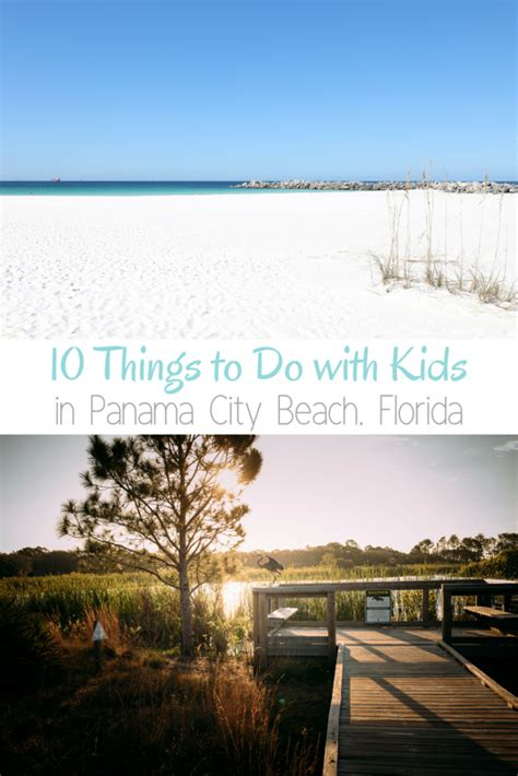 city vacation 10 things to do with kids in portland oregon 10 things to do with kids in panama city beach florida