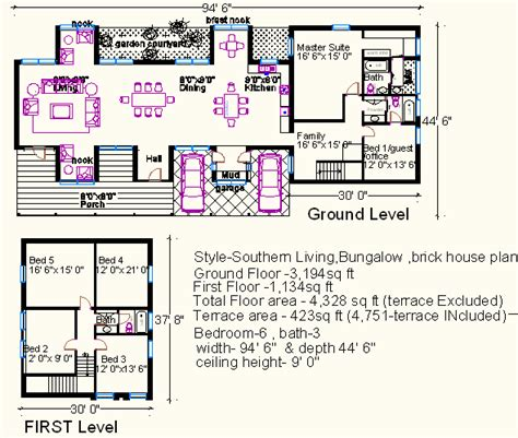 Beach House Floor Insulation House Design And Decorating Data House Plans