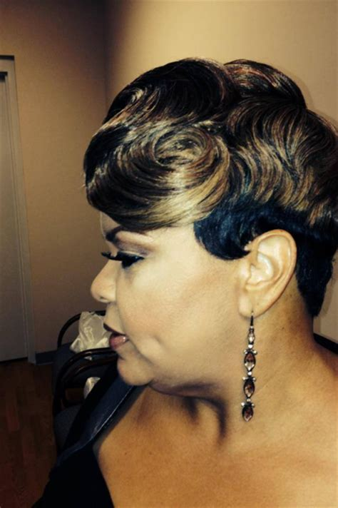 Tamela Mann Hairstyles by Tamela Mann Hairstyles 2013 Hairstyle 2013