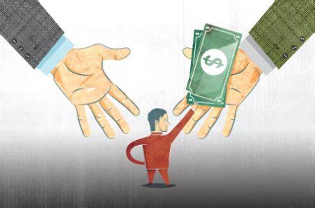 la tributacin de las pensiones del extranjero cr 233 ditos por impuestos pagados en el extranjero