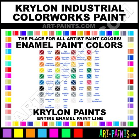 krylon flat black paint spray krylon tools painting invitations ideas