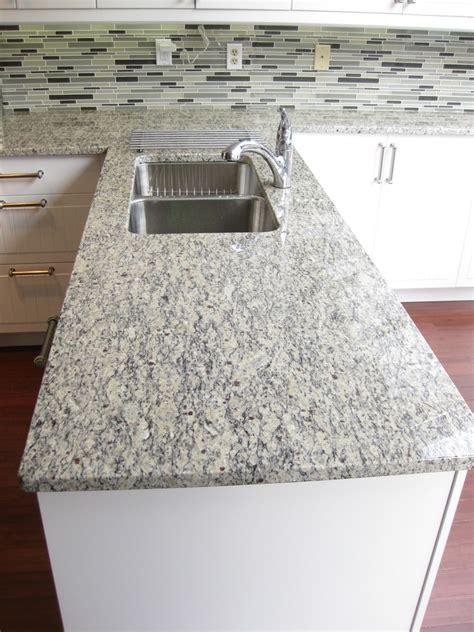santa cecilia light granite slabs santa cecilia light granite kitchen traditional with santa