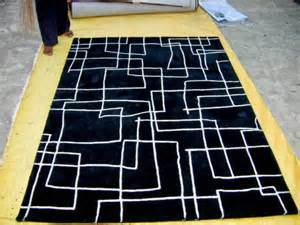 toronto rugs indian carpets rugs manufacturers knotted