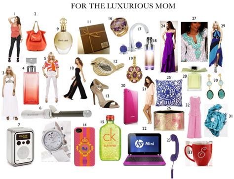 best gift ideas for mom some amazing gift ideas for mothers day 171 fame paper
