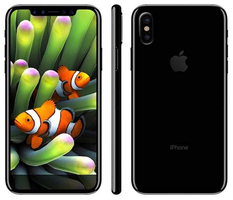 apple iphone 9 models to feature support for 5g connectivity