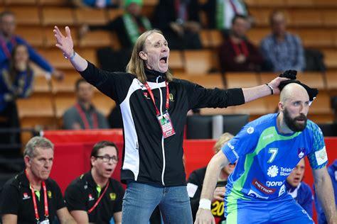 tyskland v 228 nde och vann mot sverige handbollskanalen
