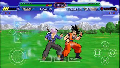 format obb adalah download game dragon ball z super budokai tenkaichi apk
